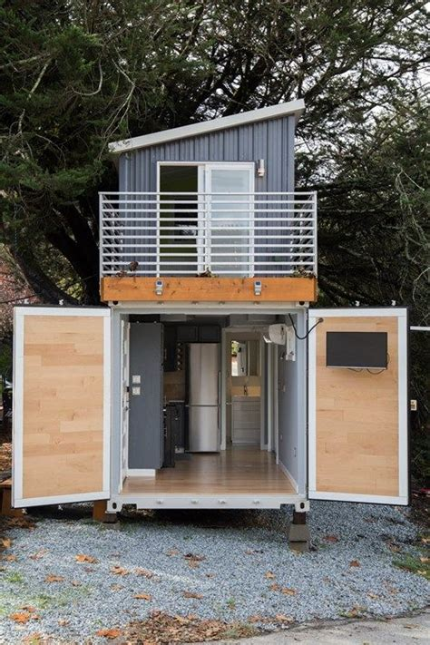 shipping container homes the complete guide to shipping container homes tiny houses and container home plans books 1000 ideas about shipping container houses on