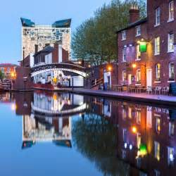 Home Design Decor Shopping Review the 30 best hotels in birmingham west midlands cheap