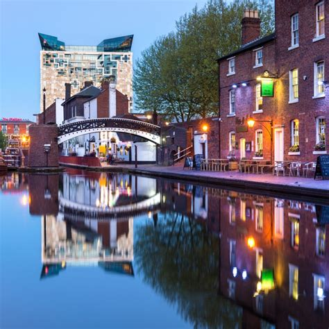 best hotel prices uk the 30 best hotels in birmingham uk best price