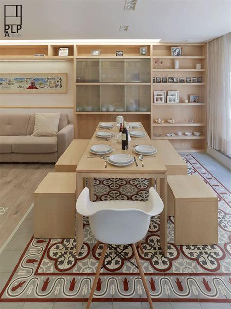 tiendas de muebles ourense tiendas de muebles ourense affordable muebles feijo with