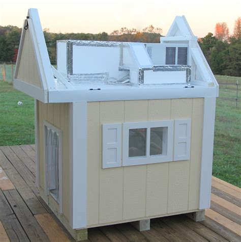 climate controlled dog houses welcome nelsonspca rescuegroups org