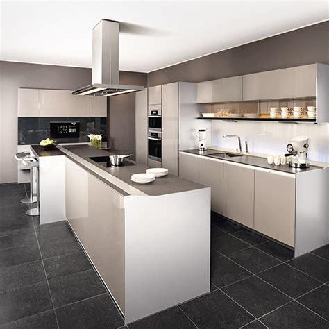 landelijke keukens voorbeelden voorbeelden moderne keukens