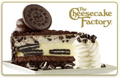 Cheesecake Gift Card - the cheesecake factory gift card giveaway sweepstakes giveaway online sweepstakes