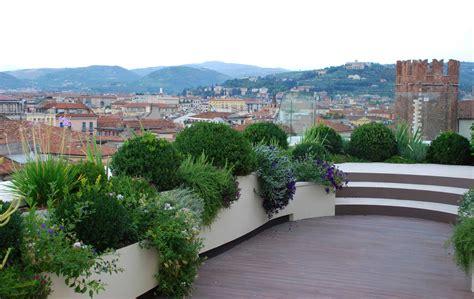 terrazzi e giardini terrazzi e giardini ecco tutti gli sconti bonus verde