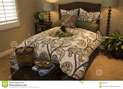 luxury furniture home decor store royalty free stock photo modern luxury home bedroom royalty free stock photos
