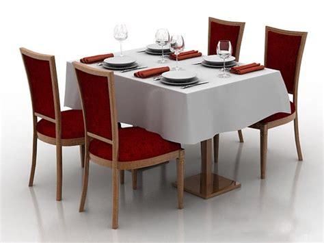 Restaurants Tables <a  href=