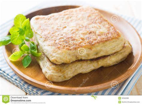 arab food martabak  murtabak  mutabbaq stock photo