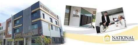 Mba Insurance Company Sdn Bhd Brunei by Associate Companies Teck Guan Holdings