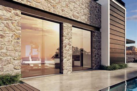 costruire persiane in legno bg legno serramenti infissi finestre portoni