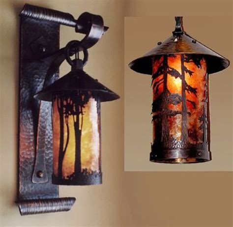 adirondack style curtains 56 best images about cabin light fixtures on pinterest