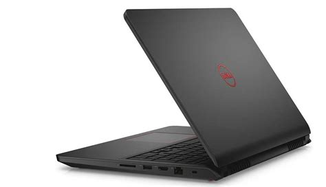 dell inspiron   price  india full specs july