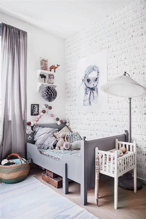 kid room decoration 25 best ideas about grey rooms on grey