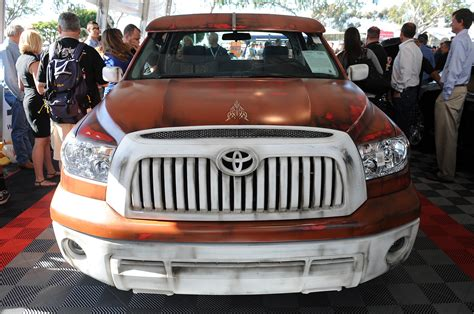 toyota tundra motorhome 05 toyota tundra custom bj jpg 1280 215 850 truck shell