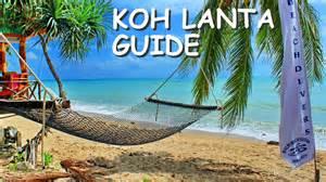 Lotus Koh Lanta Lotus Resort Spa Koh Lanta Krabi