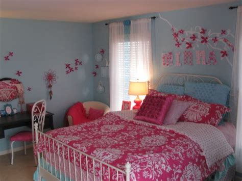 9 year old girl bedroom ideas 28 best images about 9 year old girl bedroom on pinterest