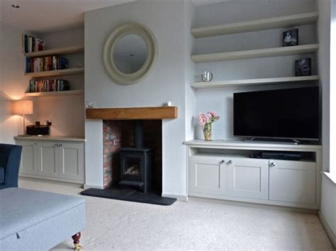 Fireplace Alcove by 25 B 228 Sta Lounge Decor Id 233 Erna P 229 F 228 Rgscheman