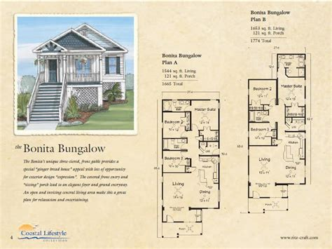 Homes With Floor Plans solarmodularhomes