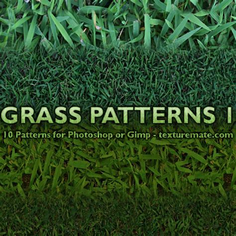 grass pattern website photoshop brushes 30 latest photoshop brushes for