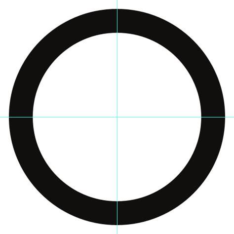 cara membuat logo 3d di photoshop cara membuat logo 3d mudah kok fahri ahmad safar