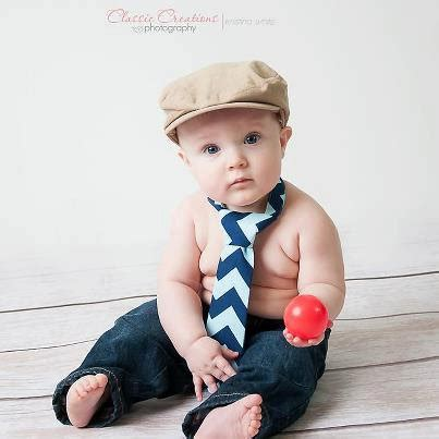 ties baby ties toddler ties special by beautiqueful