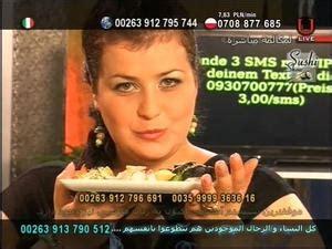 etv show models eurotic tv images