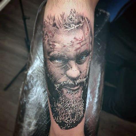 what are ragnars tatoos on the vikings 60 ragnar lothbrok tattoo designs for men vikings ink ideas