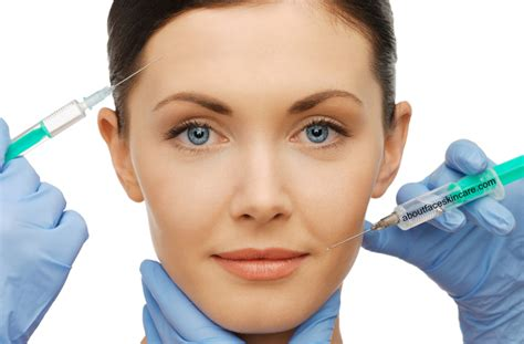With The Most Botox by 5 Most Common Botox Side Effects International