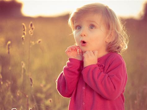 pictures of babys hd wallpapers baby wallpapers