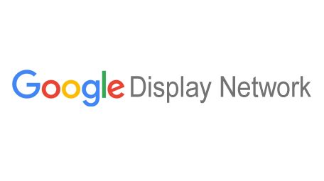 display network ads ad placements  millions