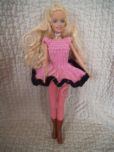 fashion doll tutorial free tutorial dress laramicelle dolls