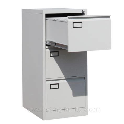 Metal Lateral Filing Cabinets 3 Drawer Filing Cabinet Metal Richfielduniversity Us