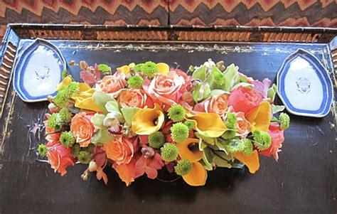 Lime Green Vase Easter Floral Arrangements For A Stunning Celebration