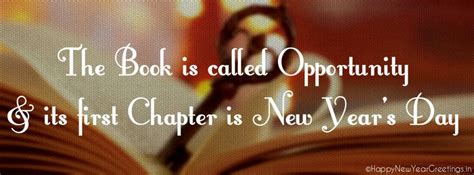 year facebook timeline cover pics  quotation  sayings    beautiful fb