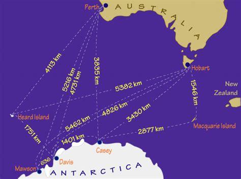 us map distance between cities map of distances between us cities distance between