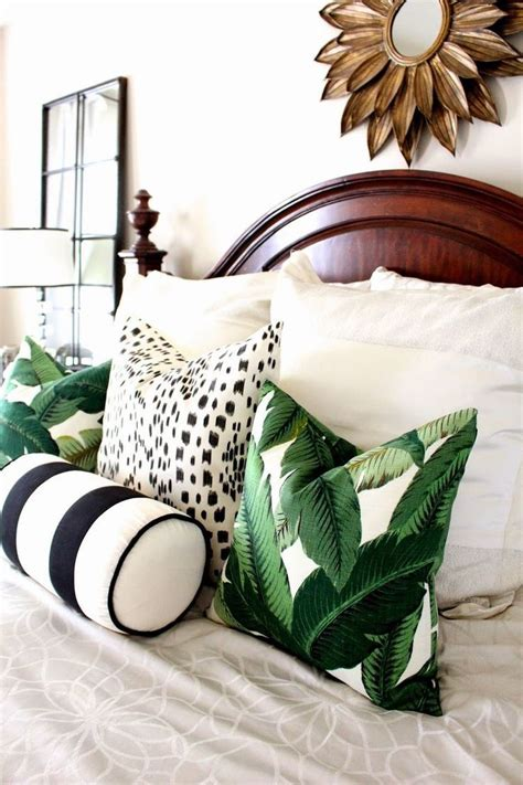 palm tree decor for bedroom 714 best home decor images on pinterest home