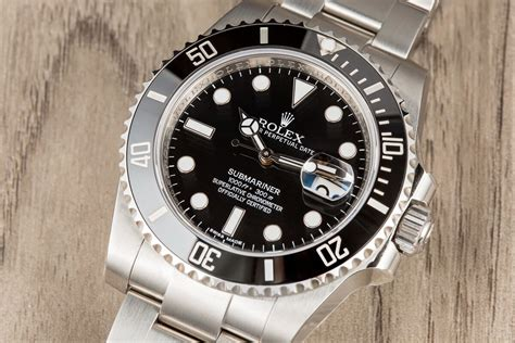 best rolex for best prices on rolex submariner watches at bob s