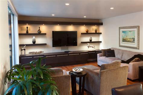 suzie shore interior design