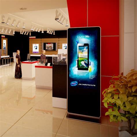digital display eflyn interactive digital display signage