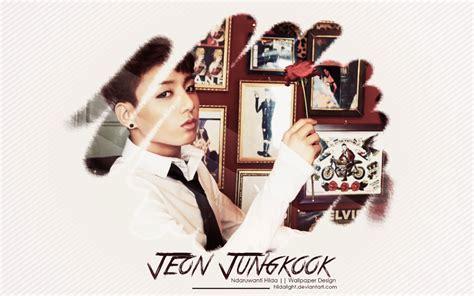 download mp3 bts jungkook nothing like us wallpaper jungkook bts by hilda by hildalight on deviantart