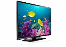 Image result for What is a Samsung LED TV?. Size: 226 x 160. Source: www.world-import.com