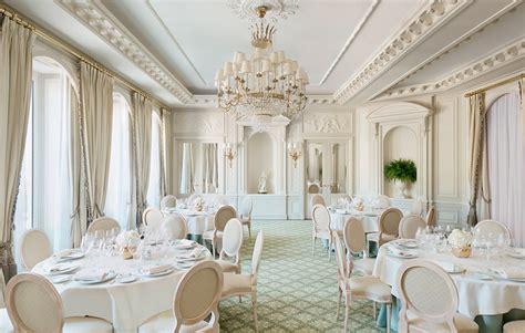 Charmant Salon Ouvert Sur Jardin #5: ritz-paris-hotel-salon-cesar-ritz.jpg