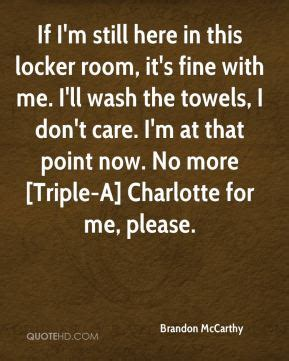 room for more still here towels quotes page 1 quotehd