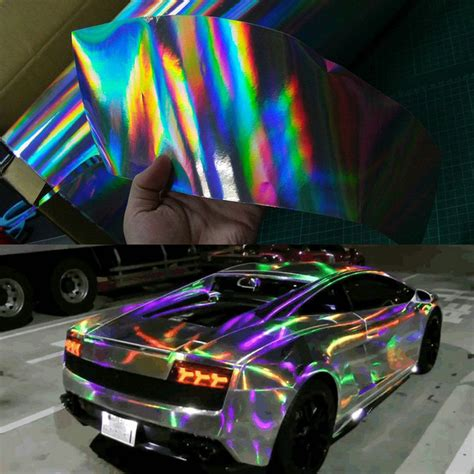 laser layout folie pin vinyl car wrap graphic layout on pinterest