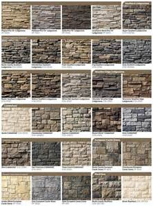 exterior brick colors 25 best ideas about veneer exterior on
