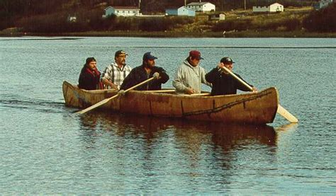 definition boat bark canoe definition and history