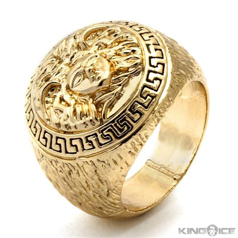 Engagement Gold Ring Pic by Terrific Gold Wedding Rings For Pictures Decors Dievoon