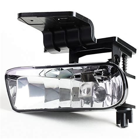 2005 chevy silverado 2500hd lights compare price to 2005 chevy 2500hd fog lights tragerlaw biz