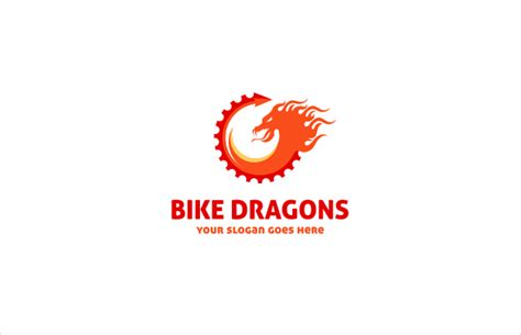 design logo dragon 21 dragon logo designs ideas exles design trends