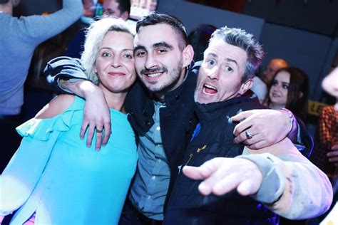 plymouth nights out faces of plymouth s nightlife your recent nights out in