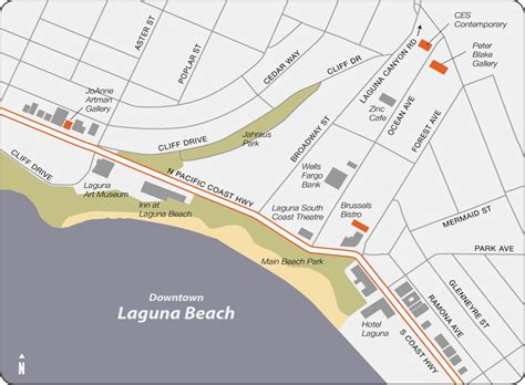 map of laguna map of laguna galleries pictures to pin on